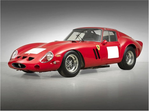 The 1962 Ferrari 250 GTO.png