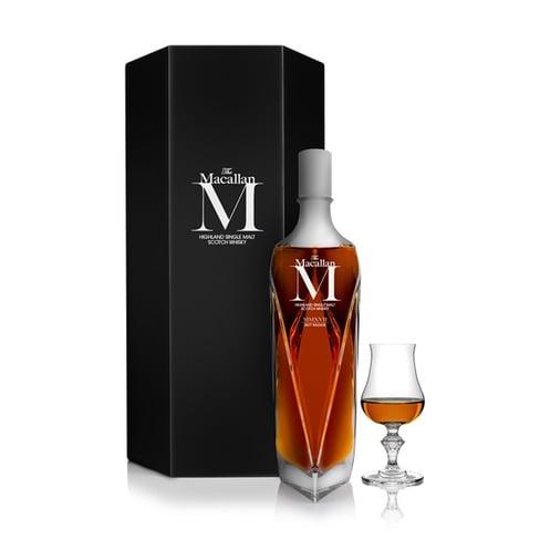 The-Macallan-M-whiskey