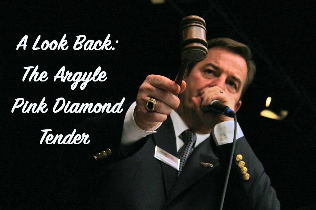 The_Argyle_Pink_Diamond_Tender_A_Look_Back.jpg