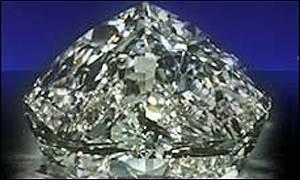 _1070782_bigdiamond300.jpg