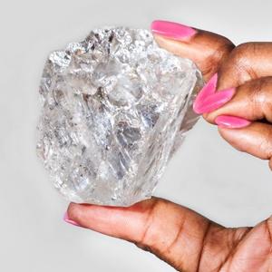 arpege-diamonds-Lesedi-La-Rona.jpg