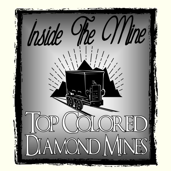 arpege-diamonds-inside-the-mine-colored-diamonds.jpg