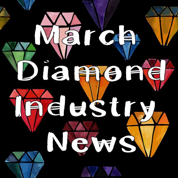 arpege-diamonds-march-news.jpg