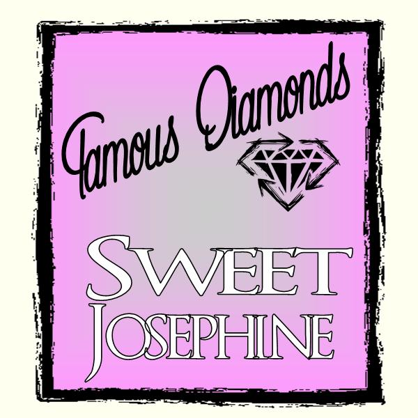 arpege-diamonds-sweet-josephine.jpg