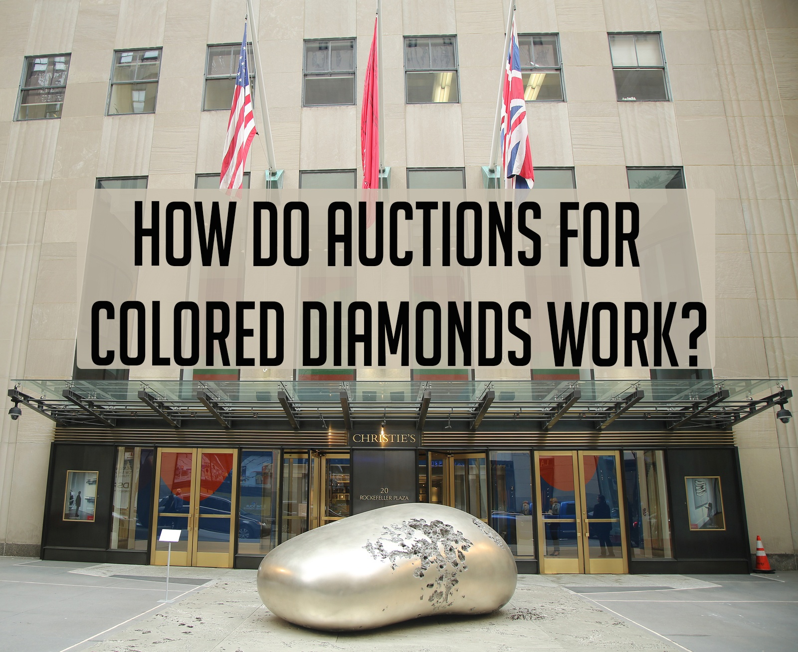 auctions_colored_diamonds.jpg