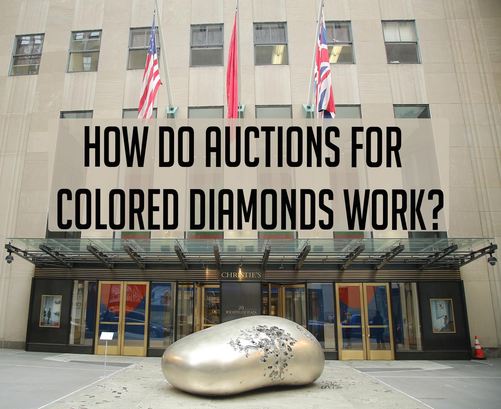 auctions_colored_diamonds.jpg