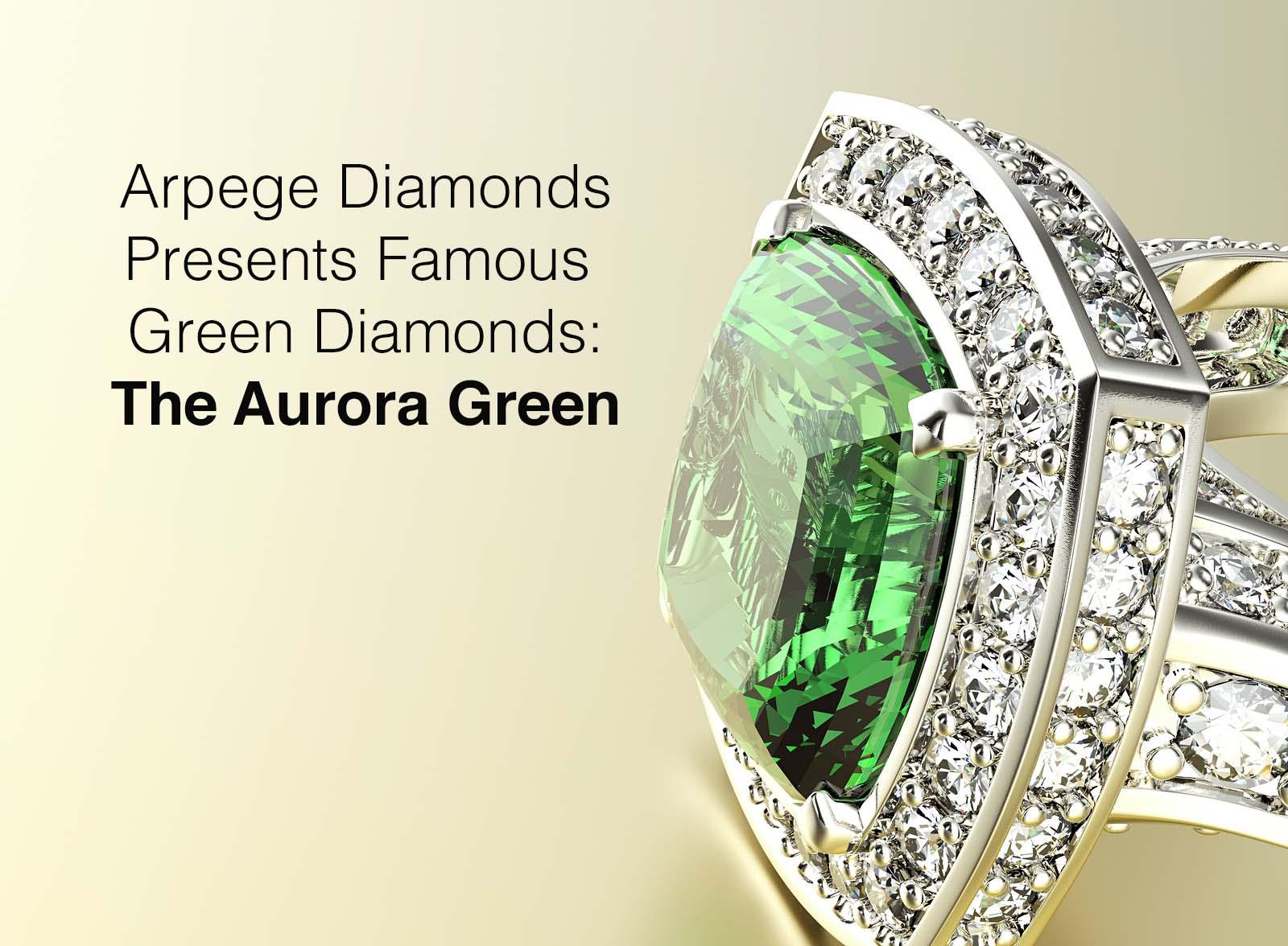 aurora_green_diamonds.jpg