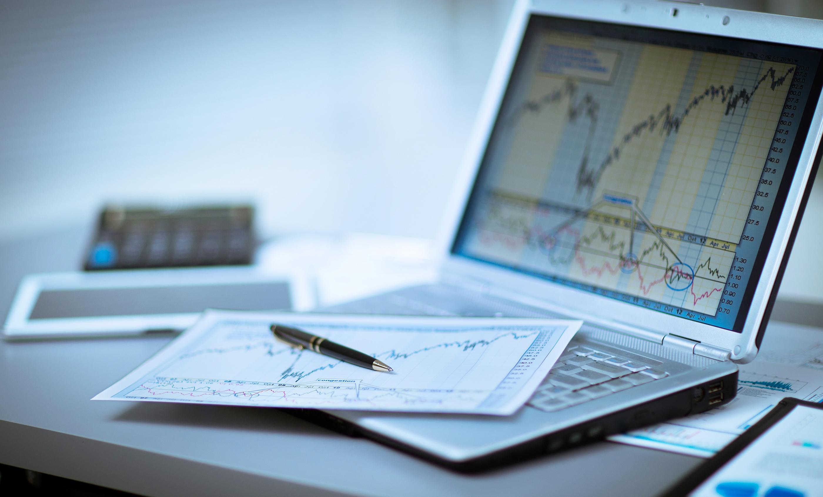 bigstock-Businessman-analyzing-investme-86638058.jpg