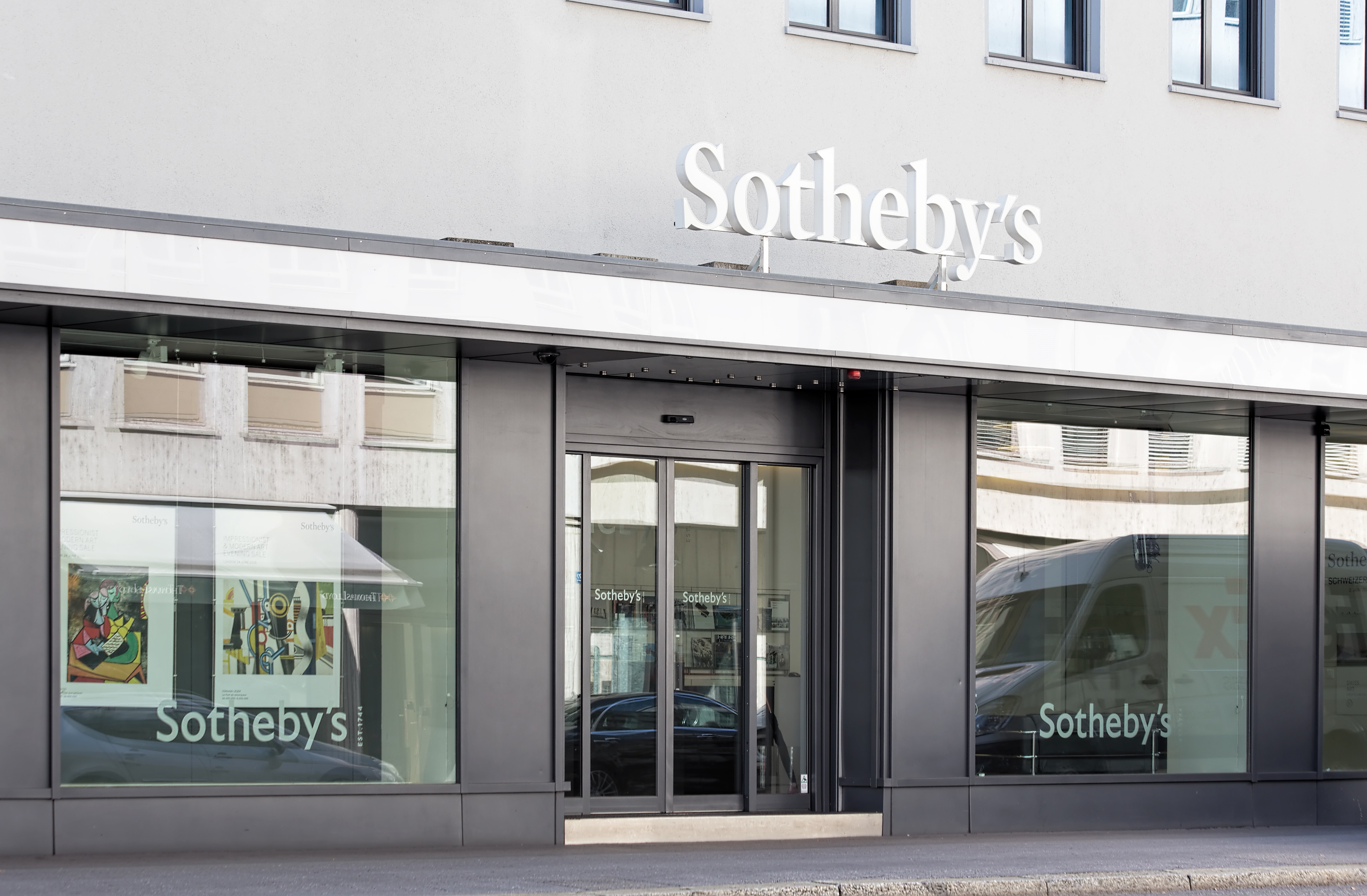 bigstock-Entrance-Of-The-Sotheby-s-Offi-94372688.jpg