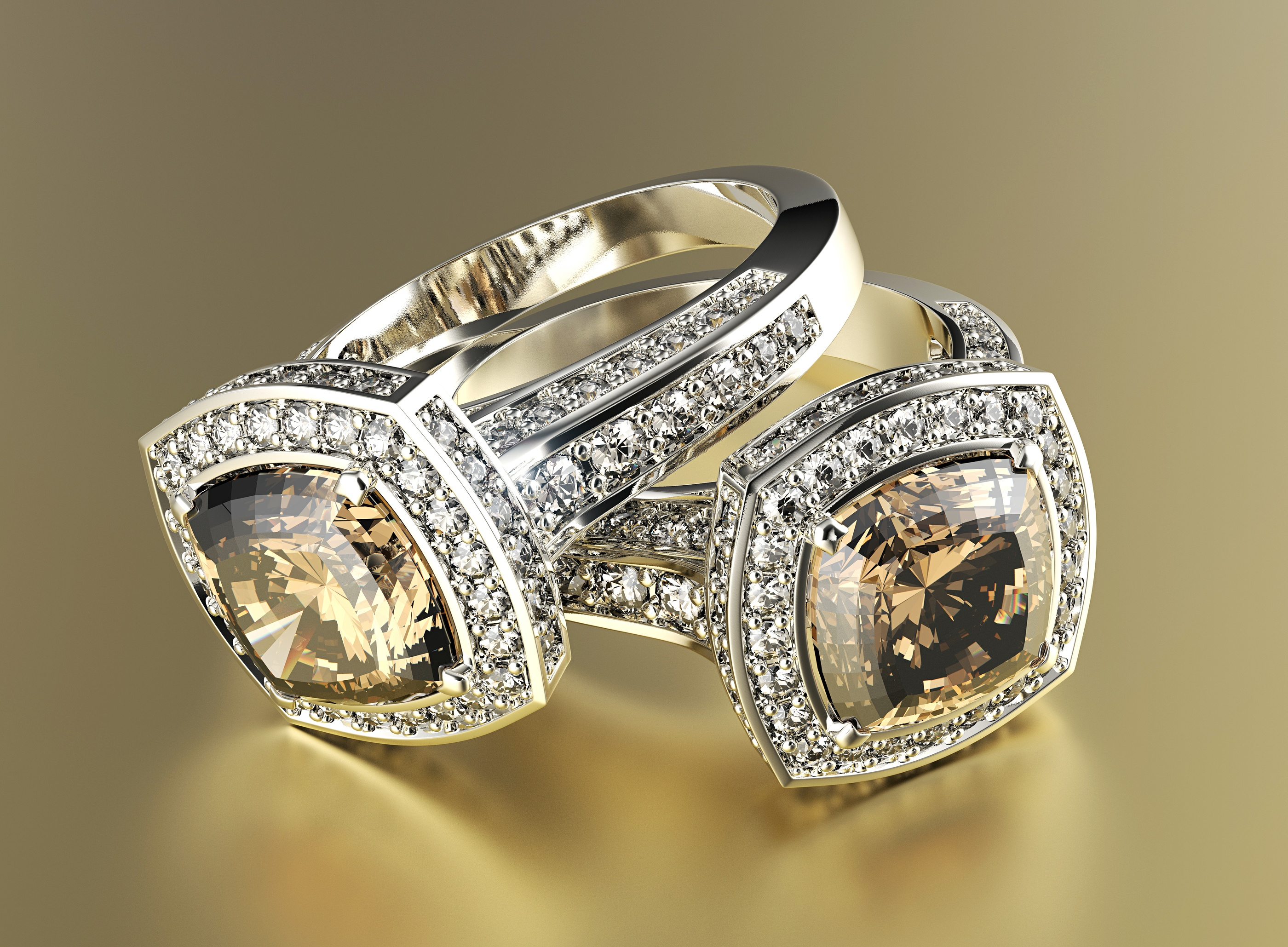 bigstock-Golden-Engagement-Ring-with-Co-87012287.jpg