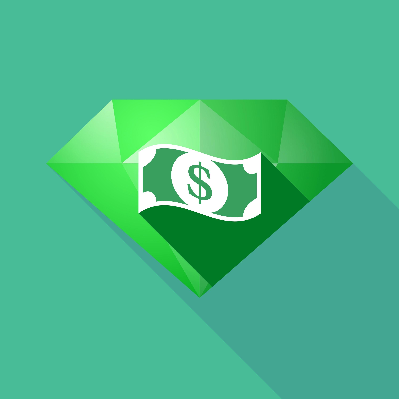 bigstock-Long-Shadow-Diamond-Icon-With--110007734.jpg