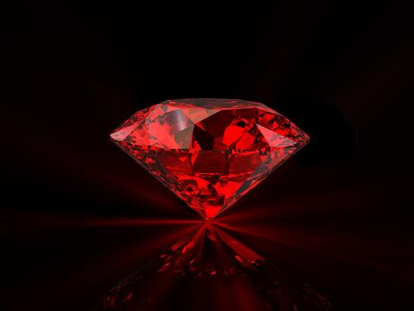 red-diamonds-alternative-investment