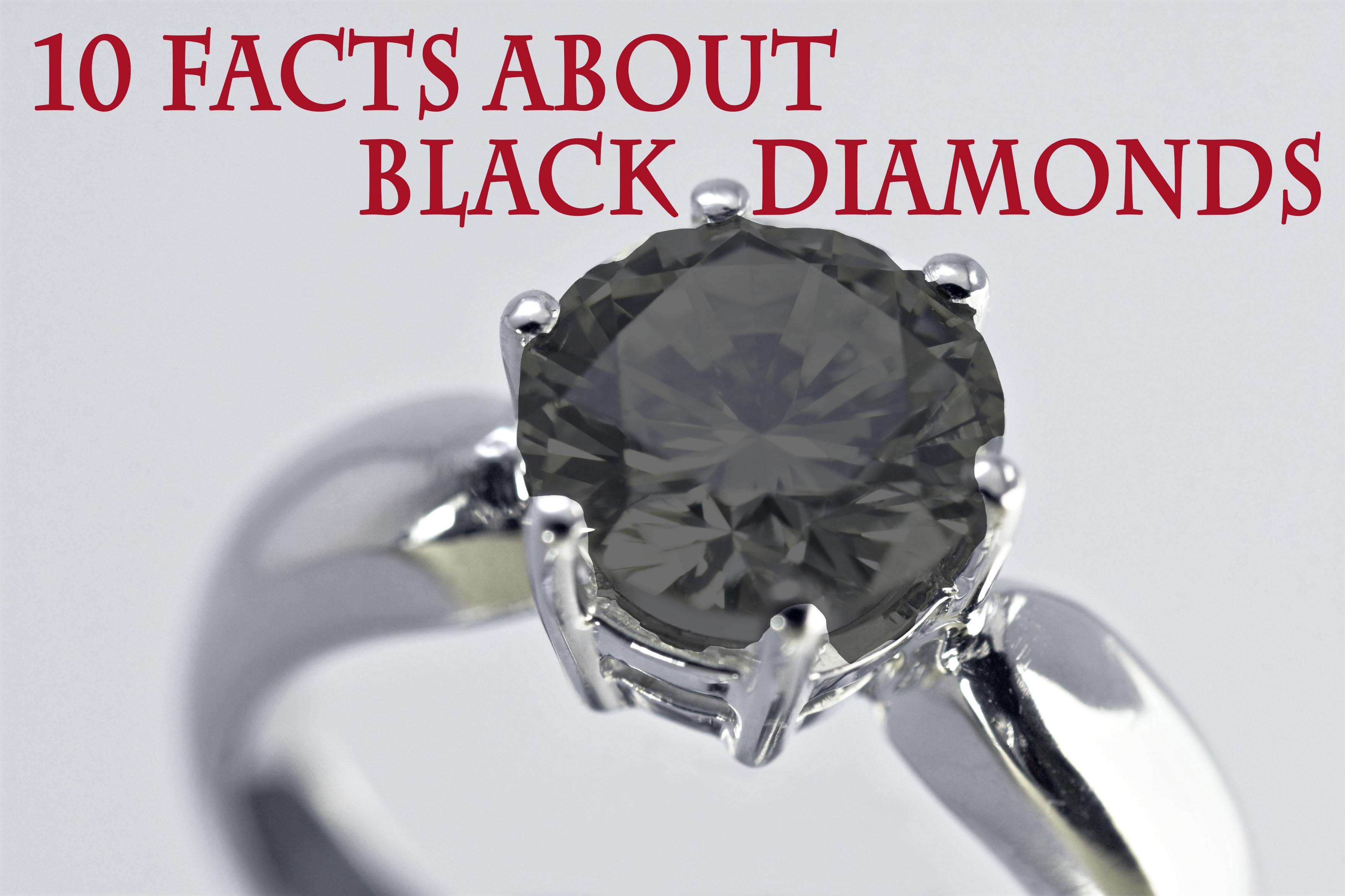black_diamonds_facts.jpg
