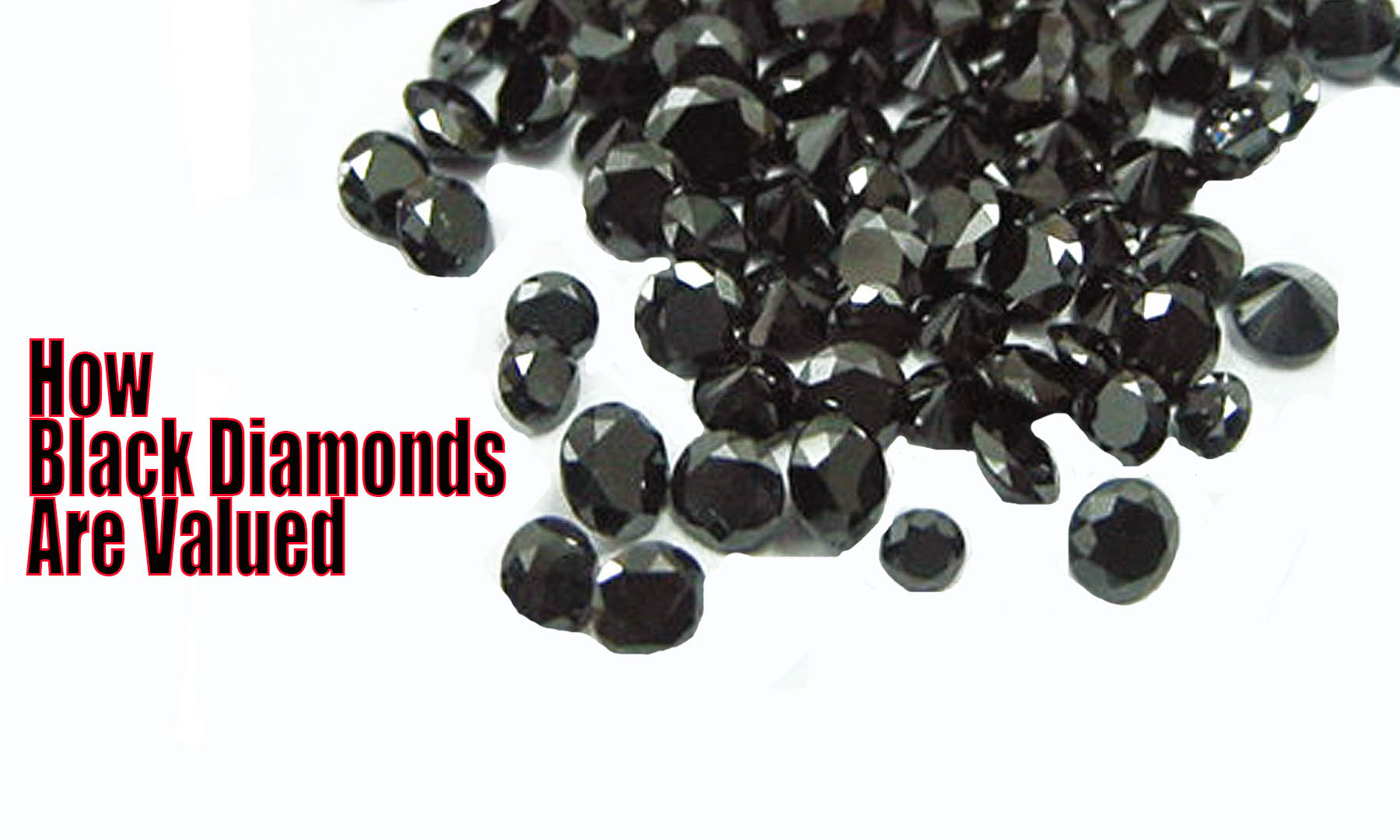 black_diamonds_values.jpg