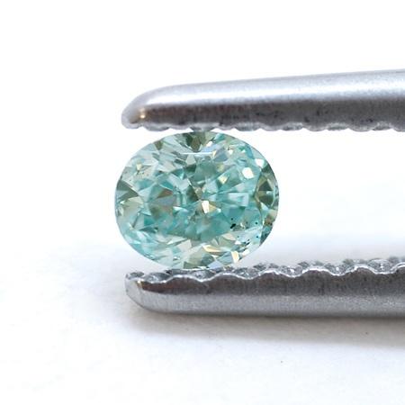 blue green diamond light.jpg