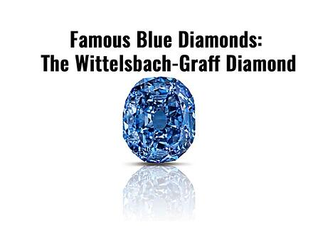 blue-diamonds-wittelsbach-graff-for-article