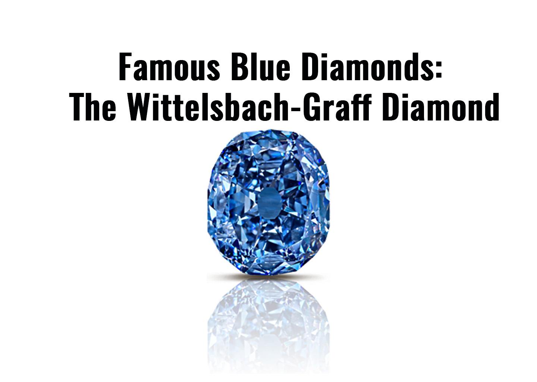 blue-diamonds-wittelsbach-graff.jpg