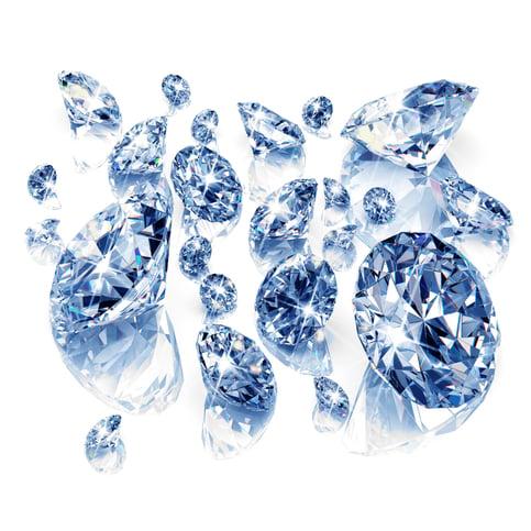 blue_diamonds_feature.jpg