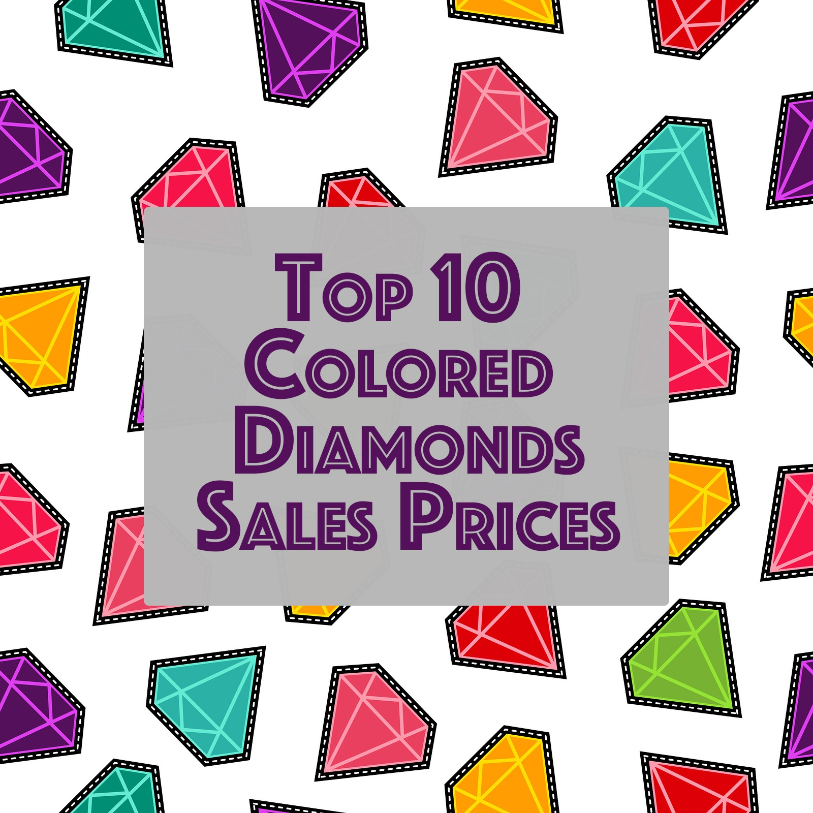 colored diamonds sales prices.jpg