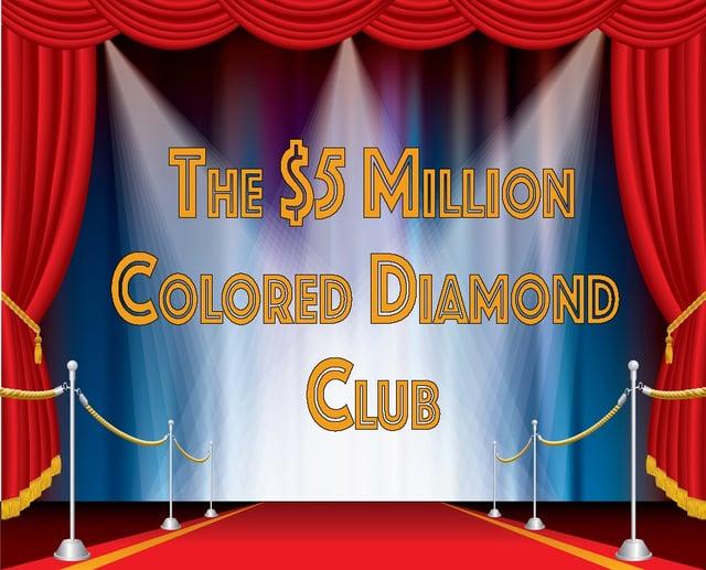 colored diamonods 5 million.jpg
