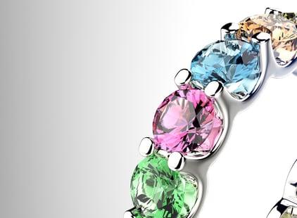 colored-diamonds-2015-review.jpg