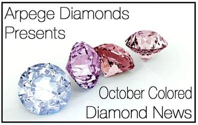 colored-diamonds-arpege-diamond-news-october