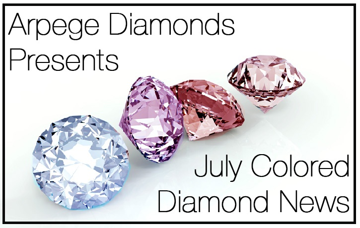 colored-diamonds-arpege-diamond-news.jpg