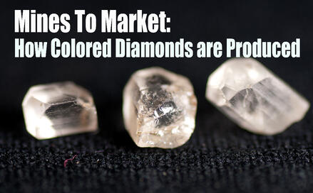 colored-diamonds-mined.jpg