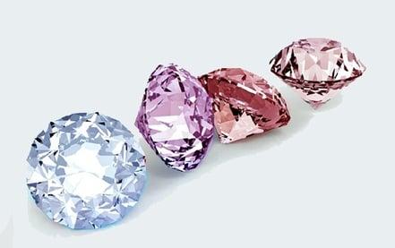 colored_diamonds_grey_back-380944-edited