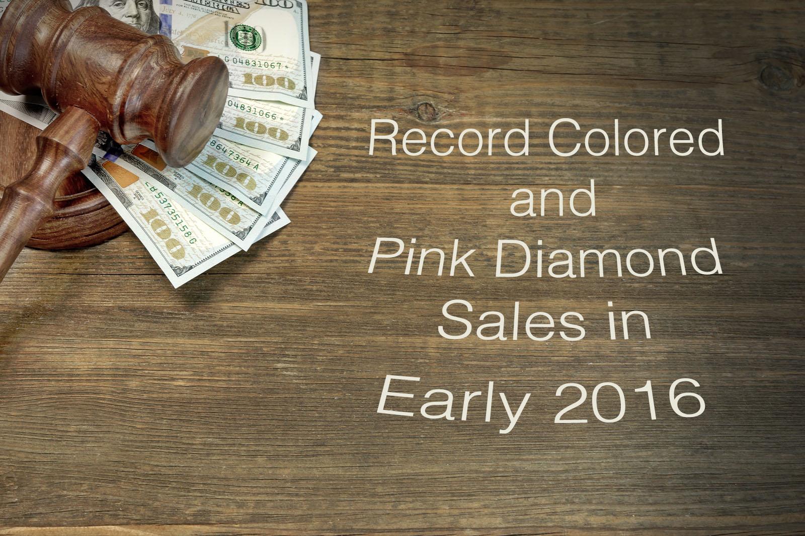 colored_pink_diamond_sales.jpg