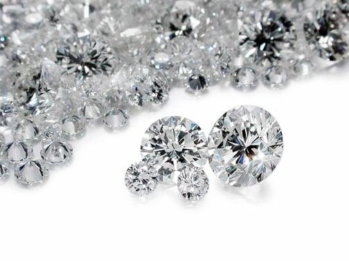 colorless diamonds.jpg