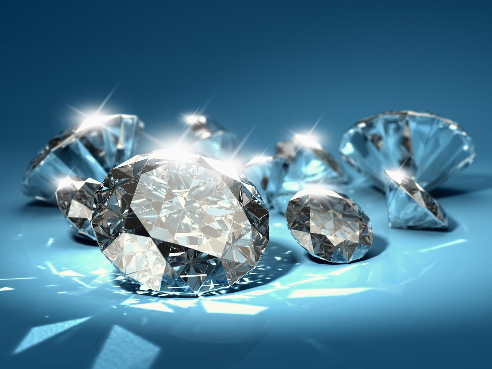 colorless-diamonds.jpg