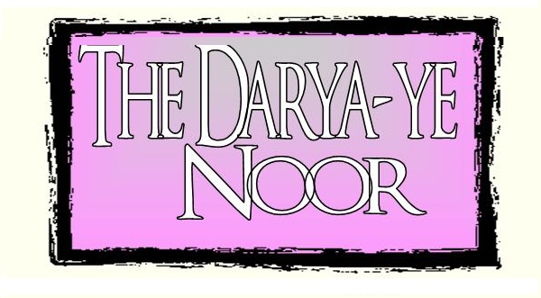 darya-ye_noor_arpege_diamonds.jpg