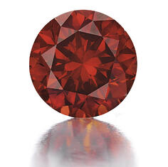 deyoung red diamond