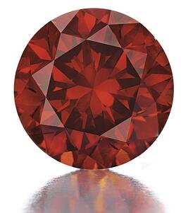 deyoung red diamond 1
