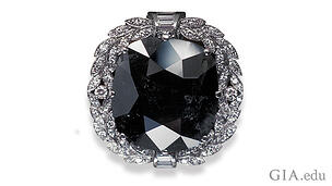 diamants-black-orloff