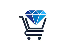 diamond shopping