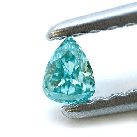 display colored diamond.jpg