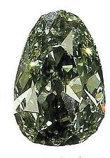 dresdengreendiamond2