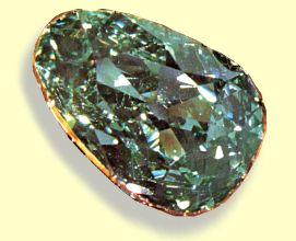 dresdengreendiamond4
