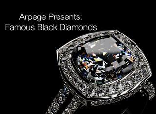famous_black_diamonds.jpg