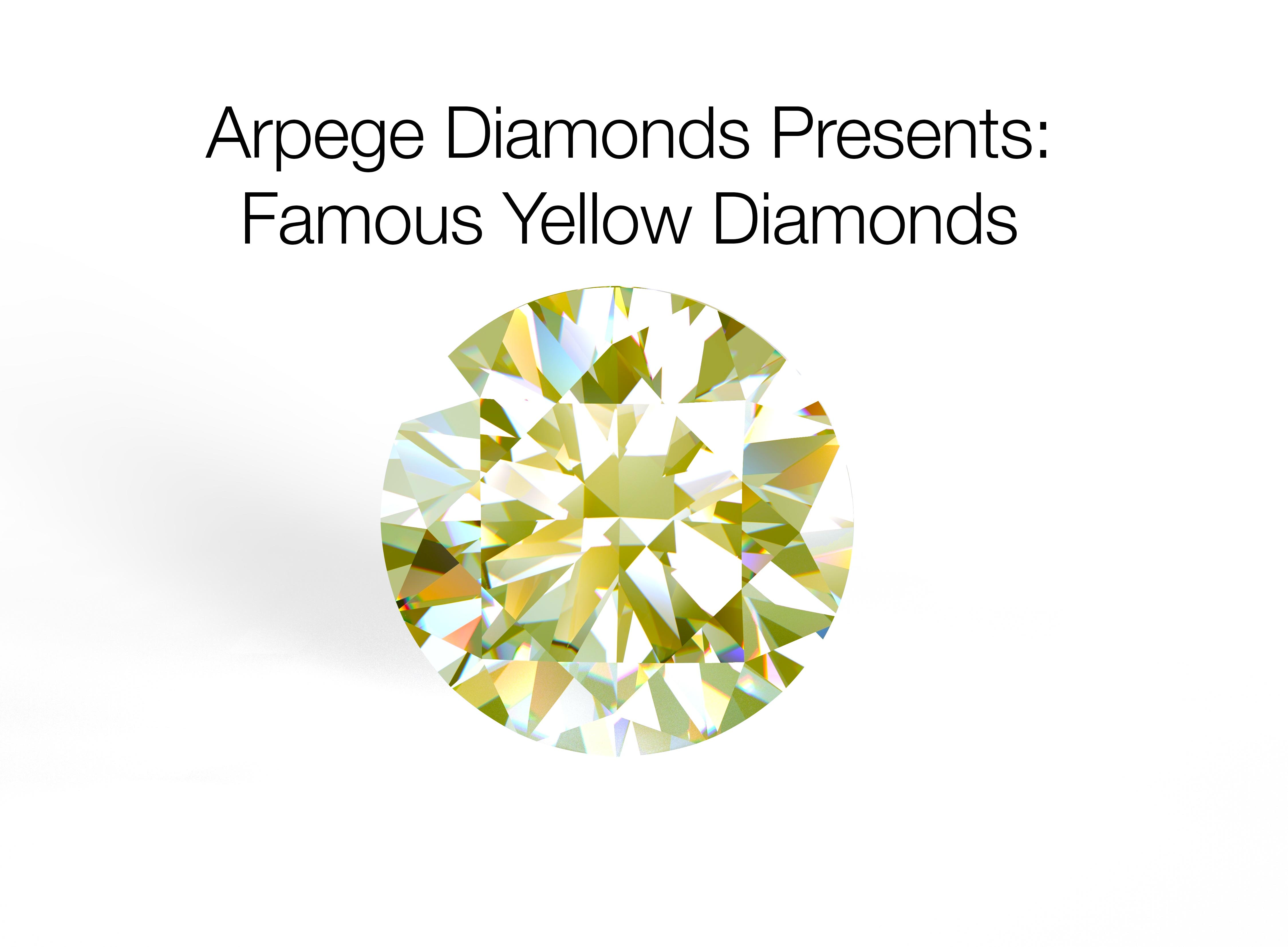 famous_yellow_diamonds.jpg