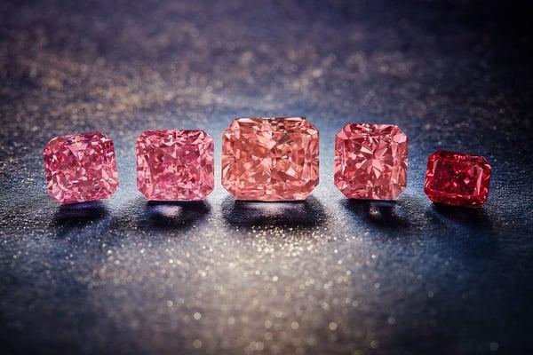 final argyle tender showcase diamonds