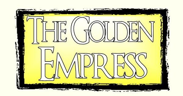 golden_empress_arpege_diamonds.jpg