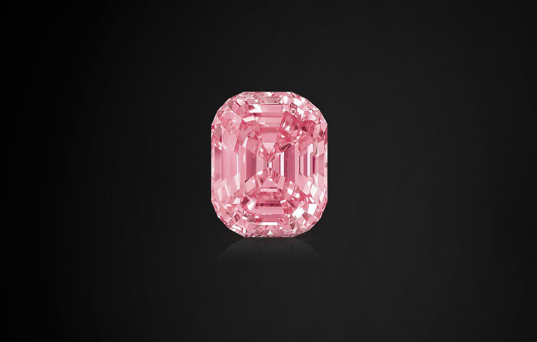 graff-pink-main3-e1429791195319