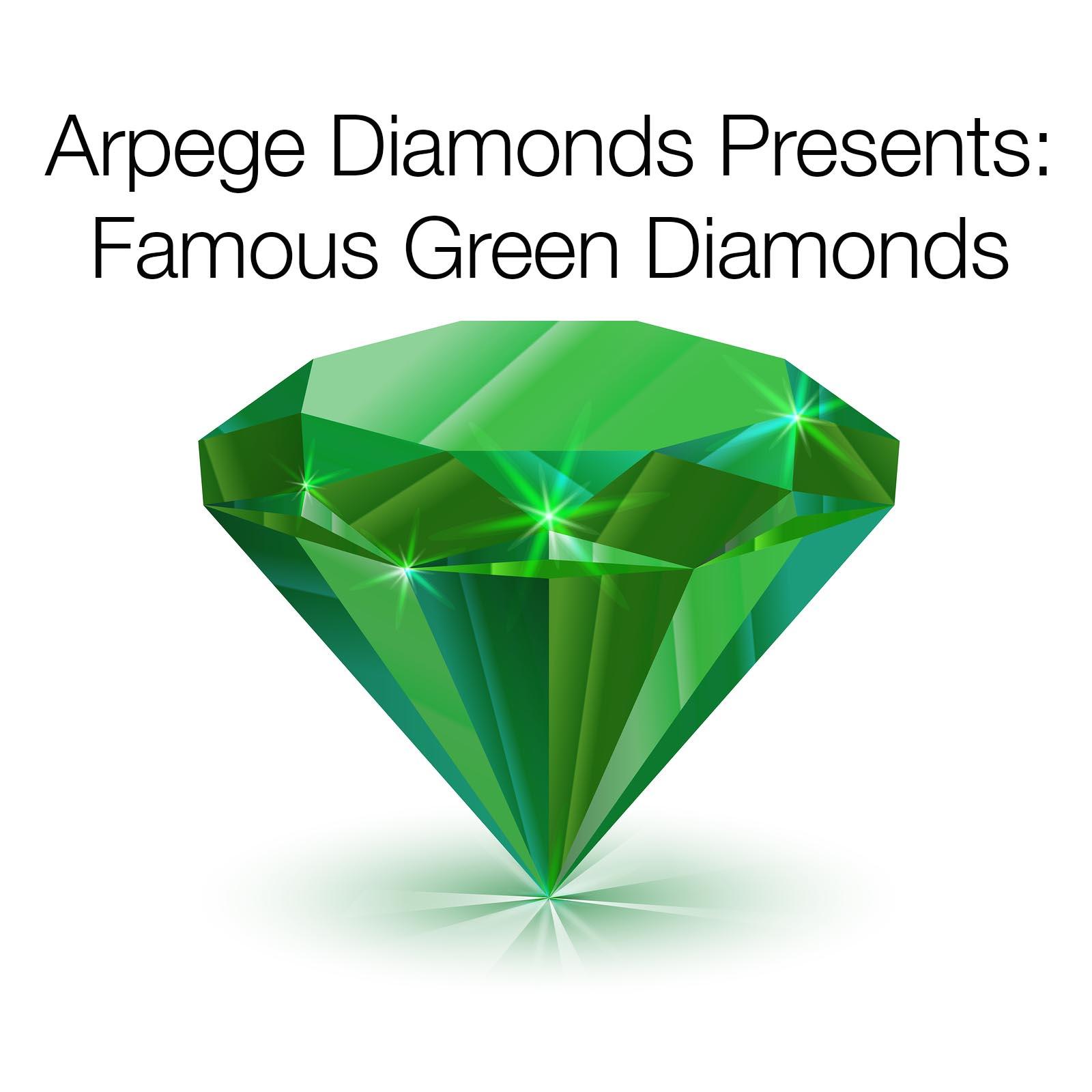 green_diamonds.jpg