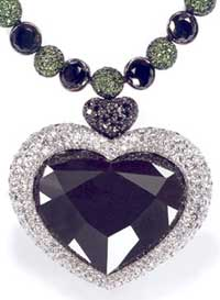 gruosi-black-diamonds.jpg