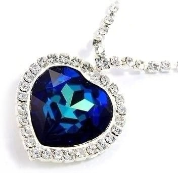 heart-of-eternity-blue-diamonds.jpg