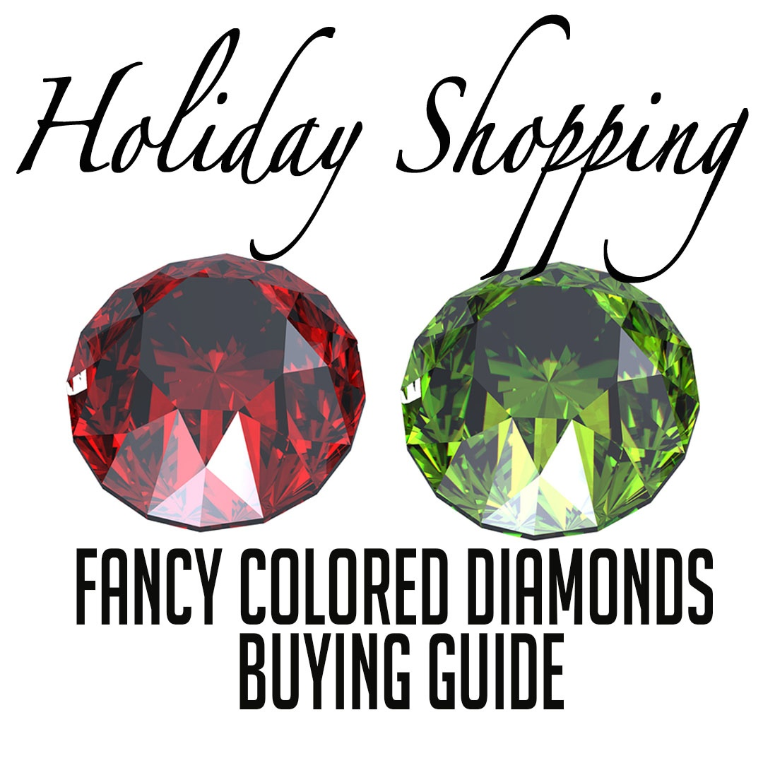 holiday shopping fancy colored diamonds.jpg