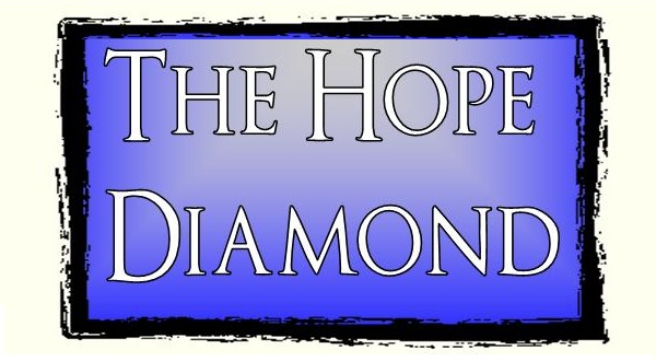 hope_diamond_arpege_diamonds.jpg
